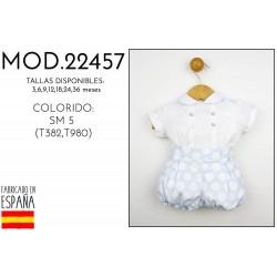 PPV-22457 fabricantes de ropa de bebe al por mayor POPYS