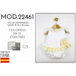 PPV-22461 fabricantes de ropa de bebe al por mayor POPYS