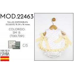 PPV-22463 fabricantes de ropa de bebe al por mayor POPYS