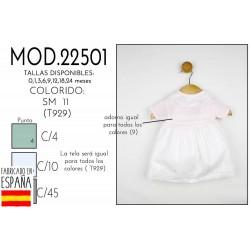 PPV-22501 fabricantes de ropa de bebe al por mayor POPYS