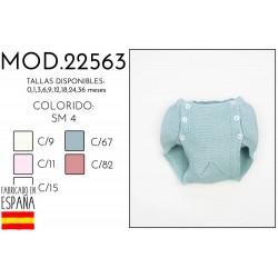 PPV-22563 fabricantes de ropa de bebe al por mayor POPYS