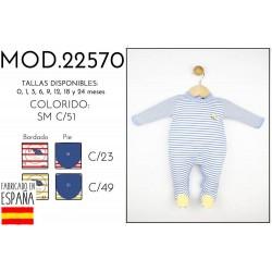 PPV-22570 fabricantes de ropa de bebe al por mayor POPYS
