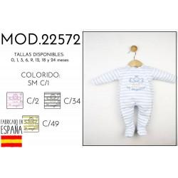 PPV-22572 fabricantes de ropa de bebe al por mayor POPYS