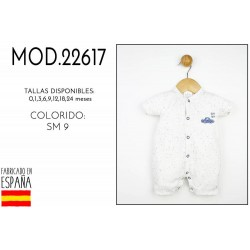 PPV-22617 fabricantes de ropa de bebe al por mayor POPYS