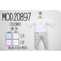 PPV-20897 fabricantes de ropa de bebe al por mayor POPYS