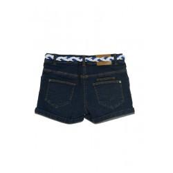 Comprar ropa de niño online Pantalones cortos little marcel