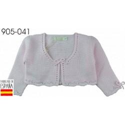PCV-905-041 venta al por mayor de ropa bebe Boba bebe integral