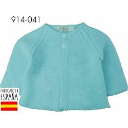 PCV-914-041-CRUDO venta al por mayor de ropa bebe Boba bebe