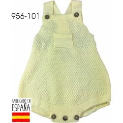 PCV-956-101-TIFANY venta al por mayor de ropa bebe Ranita bebe