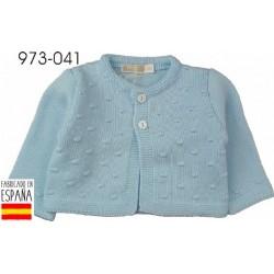 PCV-973-041-BEIGE venta al por mayor de ropa bebe Boba bebe