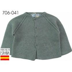 PCV-706-041-AZUL venta al por mayor de ropa bebe Boba bebe