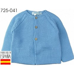 PCV-725-041-ROJO venta al por mayor de ropa bebe Boba niño