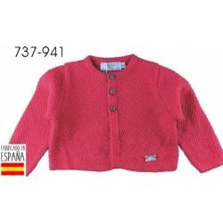 PCV-737-941-QUISQUILLA venta al por mayor de ropa bebe Boba de