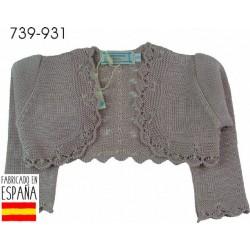 PCV-739-931-ROJO venta al por mayor de ropa bebe Bolera de