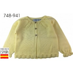 PCV-748-941-BLANCO venta al por mayor de ropa bebe Boba bebe
