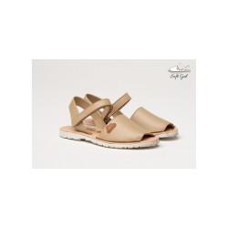 Zapato niña-ANGV-220-Angelitos