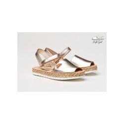 Zapato niña-ANGV-221-Angelitos