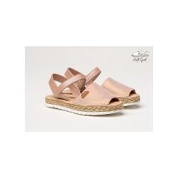Zapato niña-ANGV-222-Angelitos