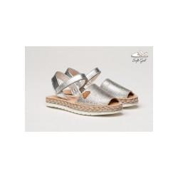 fabricante de calzado infantil al por mayor Angelitos ANGV-223
