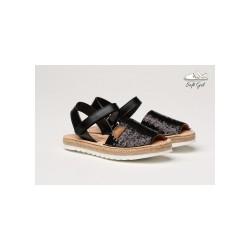 fabricante de calzado infantil al por mayor Angelitos ANGV-224