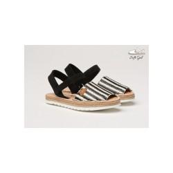 Zapato niña-ANGV-227-Angelitos