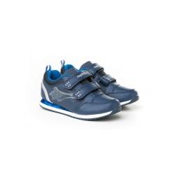 fabricante de calzado infantil al por mayor Angelitos ANGV-1982