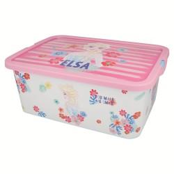 Comprar ropa de niño online Caja click 13 l | frozen