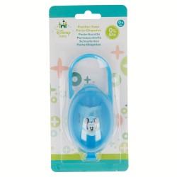 Porta chupetes mickey mouse - disney - baby paint pot-STI-39813-Disney