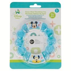 Comprar ropa de niño online Mordedor con agua mickey mouse -
