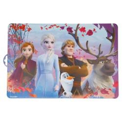 Mantel individual frozen 2-STI-35019-Disney