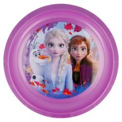 Comprar ropa de niño online Plato easy pp frozen