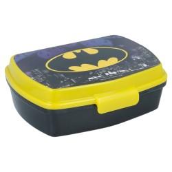 Sandwichera funny batman symbol-STI-85575-Disney