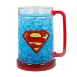Jarra polar 473 ml | superman-STI-1593-Disney