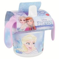 Taza entrenamiento 250 ml   frozen baby-STI-30085-Disney