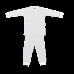 Pijama estrelas-LII-MN1947-2-Minhon