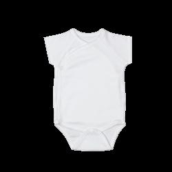 Almacen mayorista de ropa para bebe Babidu LII-MN195
