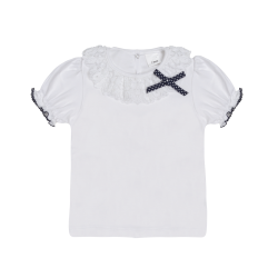 Camiseta m/ corta-LII-MN7228.1-Minhon