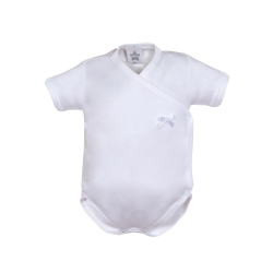 Almacen mayorista de ropa para bebe Babidu LII-MN195-2
