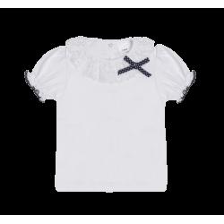 Camiseta m/ corta-LII-MN7228.1-5-Minhon