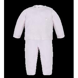 Pijama sin pie-LII-MN7515-2-Minhon