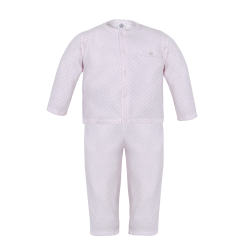 Pijama sin pie-LII-MN7515.1-2-Minhon