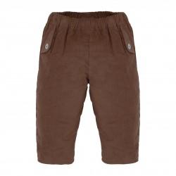 Pantalon pana bebe-LII-MN7657-Minhon