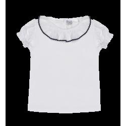 Almacen mayorista de ropa para bebe Babidu LIAI-MN2844-5