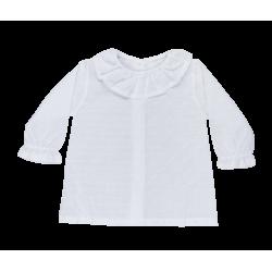 Camisa plumeti-LII-MN5106-Minhon
