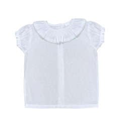 Camisa plumeti c/cuello-LII-MN5209.1-Minhon