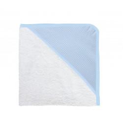Capa de baño 100x100-LII-MN5258-Minhon
