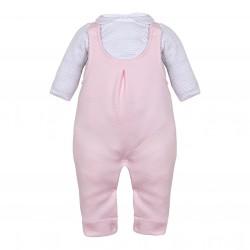 Almacen mayorista de ropa para bebe Babidu LIAI-MN8188-2