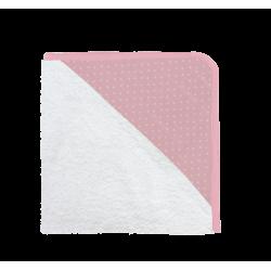 Capa de baño 100x101-LII-MN5475-Minhon