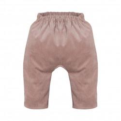 Pantalon pana bebe-LII-MN8229-Minhon