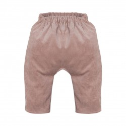 Pantalon pana bebe-LII-MN8229-2-Minhon